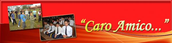http://www.missionerh.it/images/stories/banner/banner_caro_amico.jpg